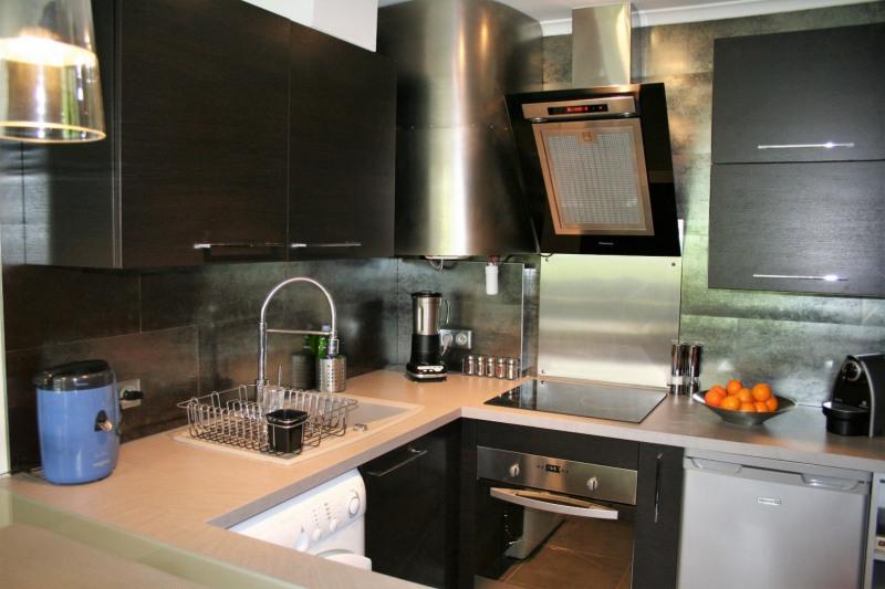 Sale apartment Rambouillet 152000€ - Picture 2