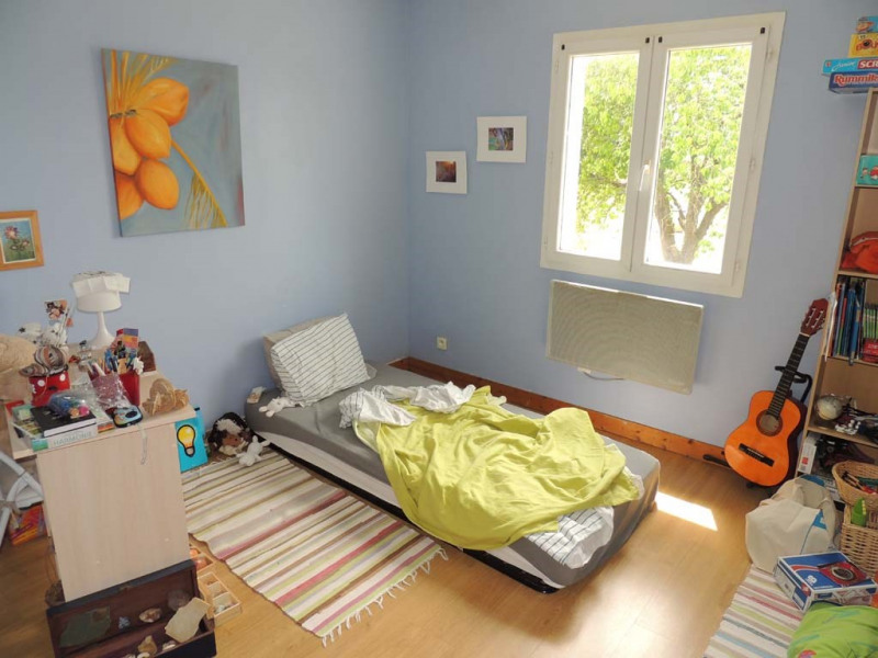 Sale apartment Le-chay 117 000€ - Picture 6