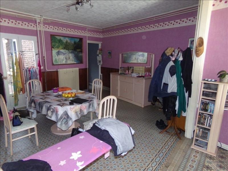 Sale house / villa Inchy en artois 85000€ - Picture 3