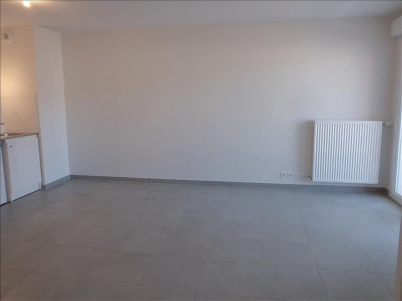 Location appartement Barberaz 680€ CC - Photo 9