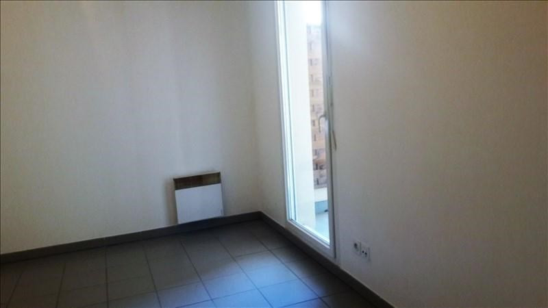 Rental apartment Marseille 10ème 660€ CC - Picture 3
