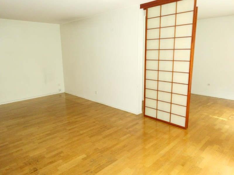 Vente appartement Asnieres sur seine 595000€ - Photo 4