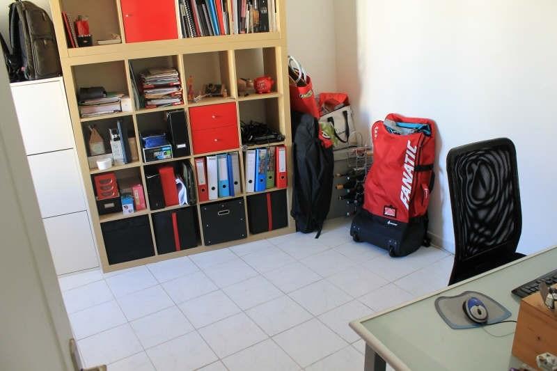 Vente appartement Sollies pont 160000€ - Photo 4
