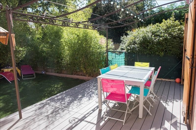 Vente maison / villa La valette du var 305000€ - Photo 1