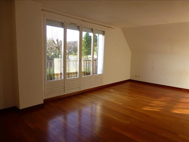 Venta  casa Villennes sur seine 670000€ - Fotografía 8