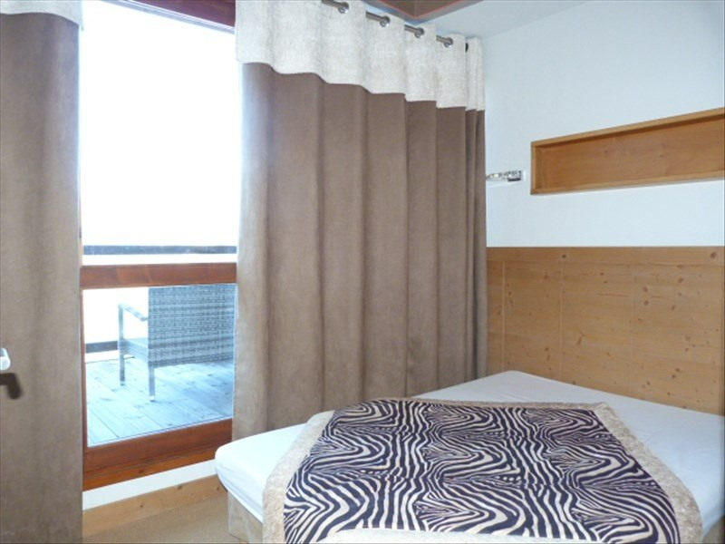 Vente de prestige appartement Les arcs 234 000€ - Photo 8