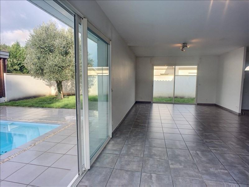 Deluxe sale house / villa La teste de buch 589000€ - Picture 4