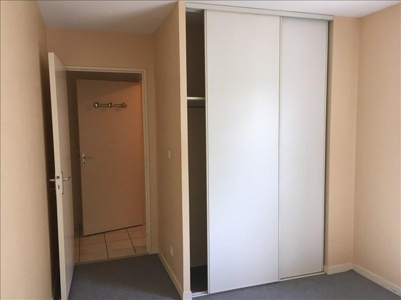 Sale apartment Vendôme 60500€ - Picture 2