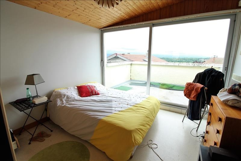 Vendita casa La murette 162000€ - Fotografia 3