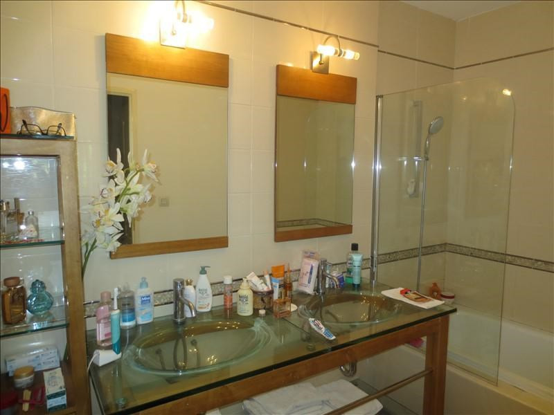 Verkoop  appartement Montpellier 218000€ - Foto 10