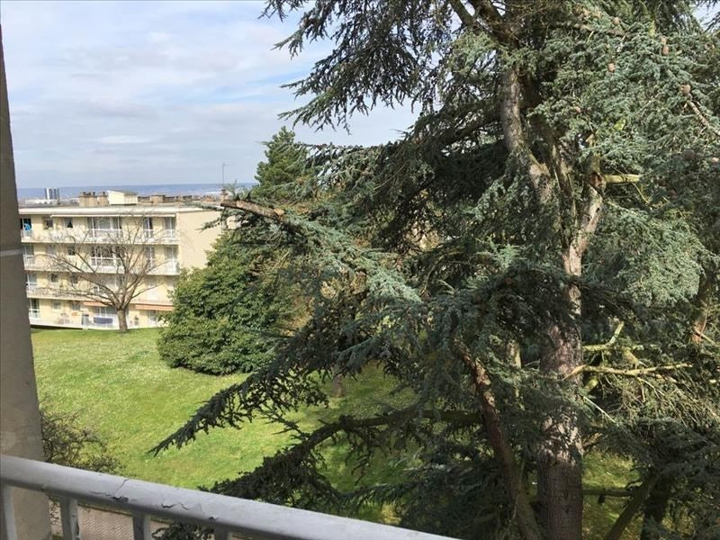 Sale apartment Chambourcy 345 000€ - Picture 7
