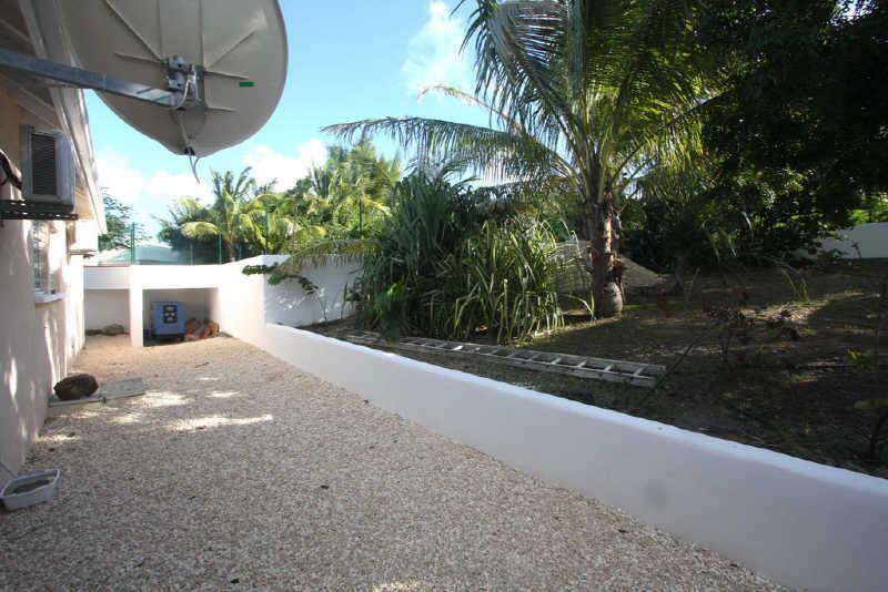 Deluxe sale house / villa St martin 1200000€ - Picture 9
