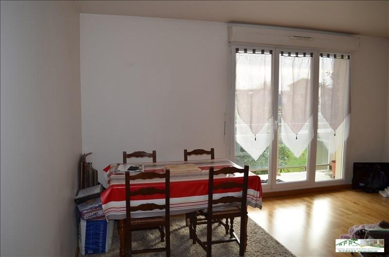 Rental apartment Vigneux sur seine 899€ CC - Picture 5