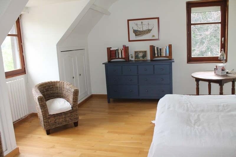 Vente maison / villa Villeneuve en perseigne 210000€ - Photo 6