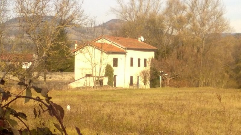 Sale house / villa St vincent 110 000€ - Picture 8