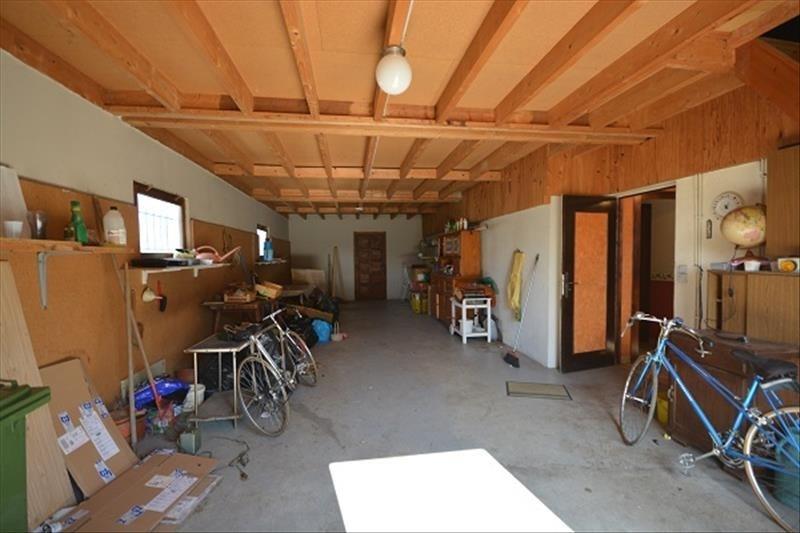Verkoop  huis Chatonnay 255000€ - Foto 10