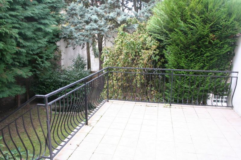 Vente maison / villa Domont 480000€ - Photo 5