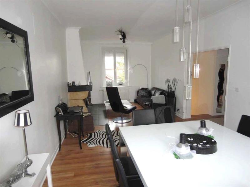 Duplex 6 pièces Quesnoy-sur-Deûle