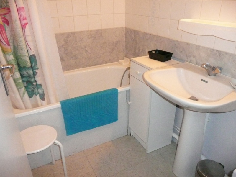 Vacation rental apartment Stella 192€ - Picture 4