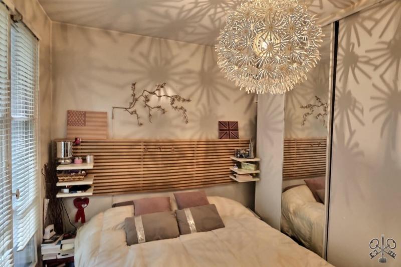Sale apartment Neuilly sur seine 430000€ - Picture 2