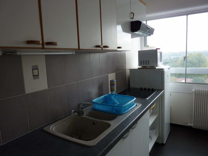 Location appartement Juvisy sur orge 864€ CC - Photo 3