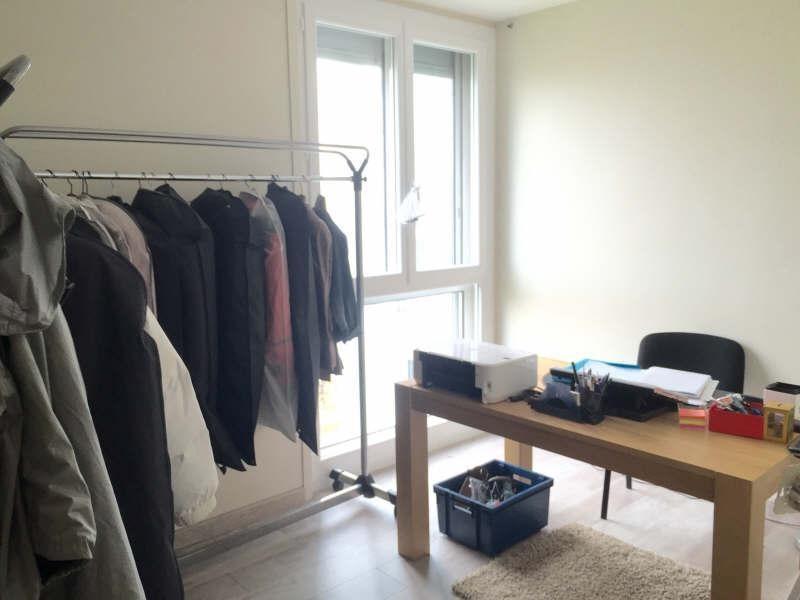 Vente appartement Bron 195000€ - Photo 2