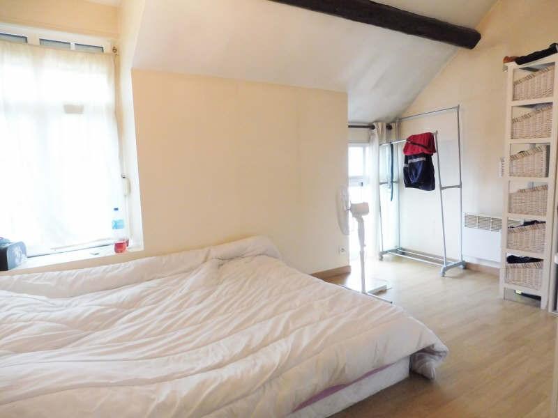 Sale house / villa Gouvieux 235000€ - Picture 4