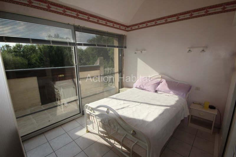 Vente maison / villa St andre de najac 195000€ - Photo 3