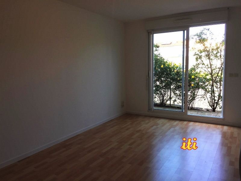 Vente appartement Chateau d olonne 150 700€ - Photo 1