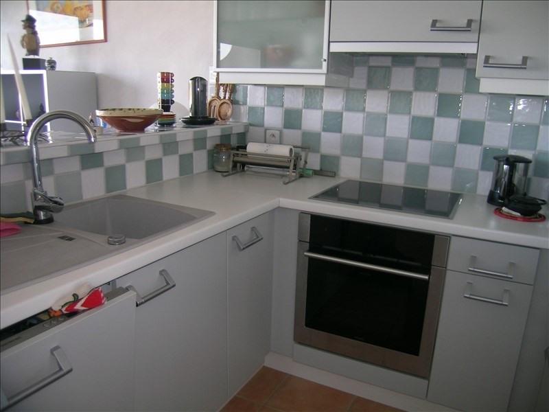 Location appartement St cyprien plage 890€ CC - Photo 3