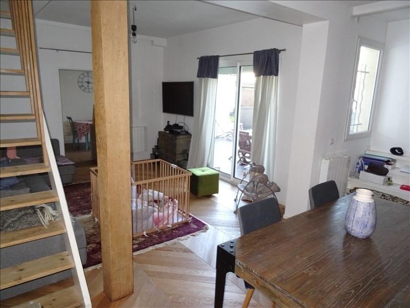 Vente maison / villa Mery sur oise 249000€ - Photo 3