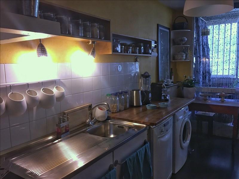 Venta  apartamento Annecy 204880€ - Fotografía 2