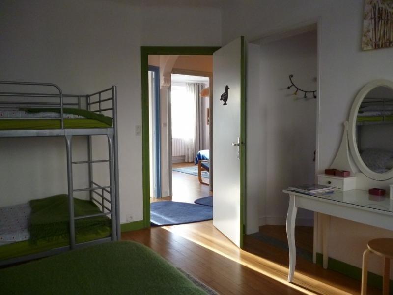 Sale house / villa Douarnenez 391400€ - Picture 3
