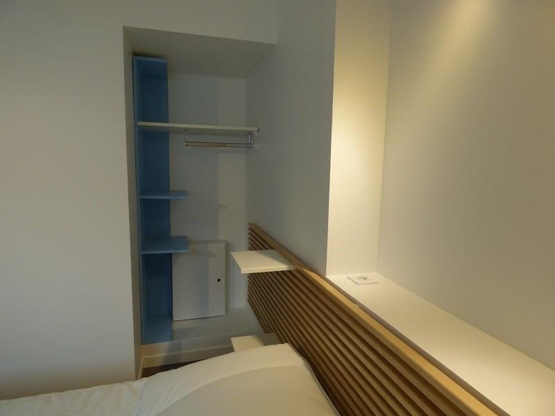 Rental apartment Aix les bains 470€ CC - Picture 2
