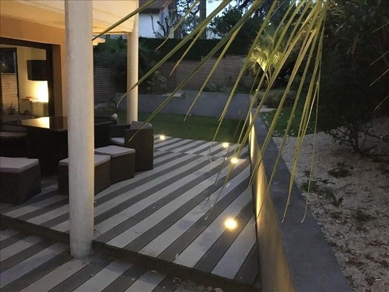 Location appartement La baule 800€ +CH - Photo 3