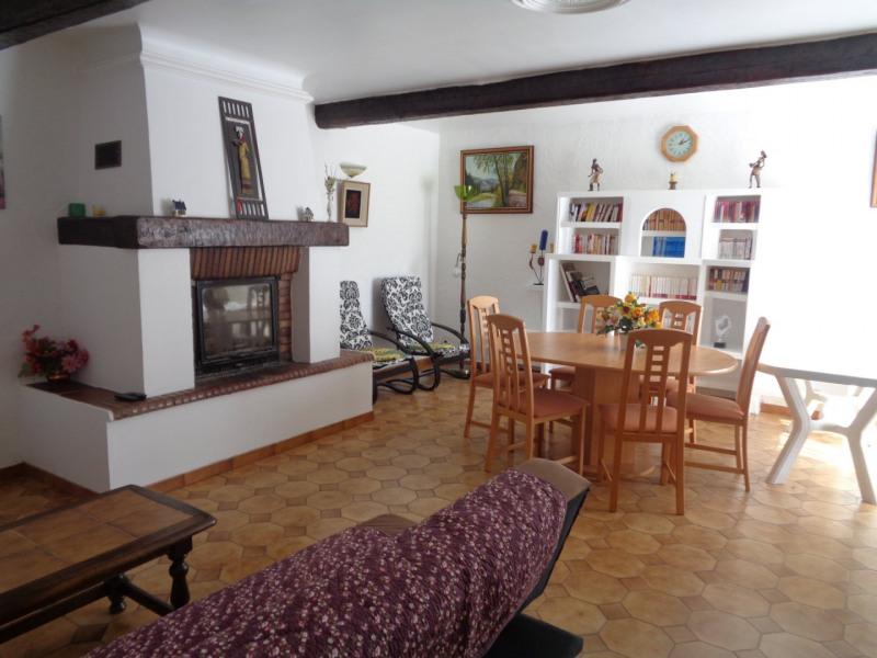Sale house / villa Sillans-la-cascade 399000€ - Picture 21