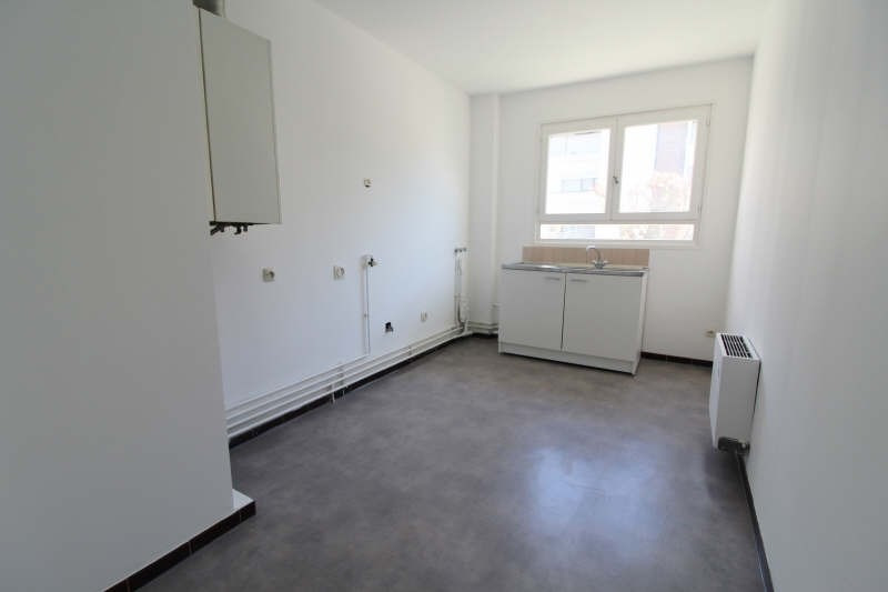 Sale apartment Elancourt 150 000€ - Picture 4