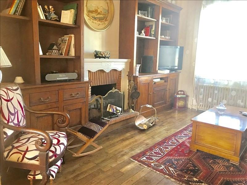 Vente maison / villa St brieuc 180000€ - Photo 4