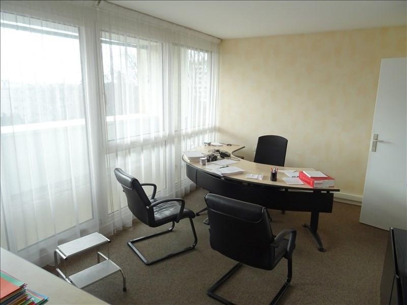 Vente appartement Merignac 141920€ - Photo 4