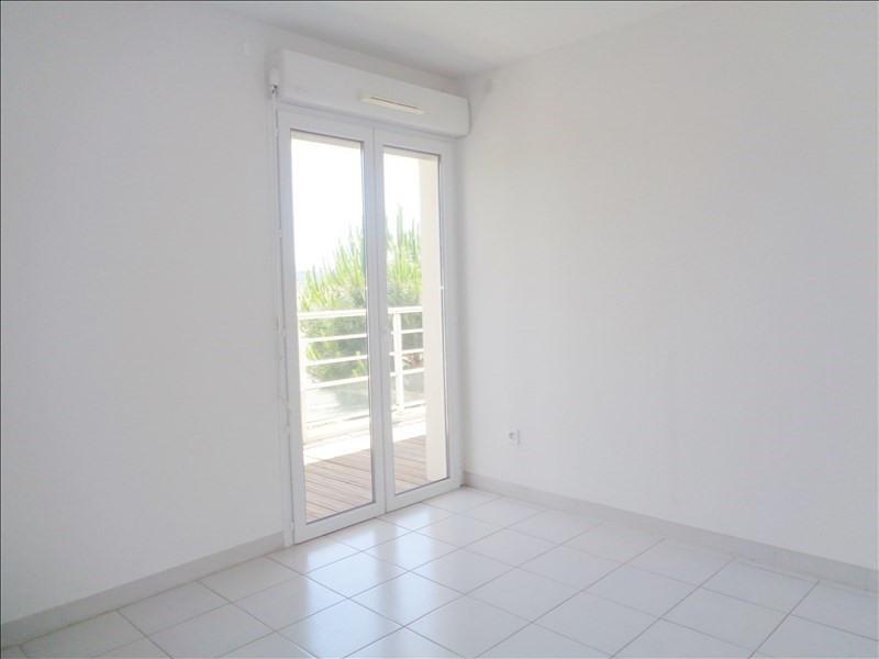Location appartement Seyne sur mer 548€ CC - Photo 5