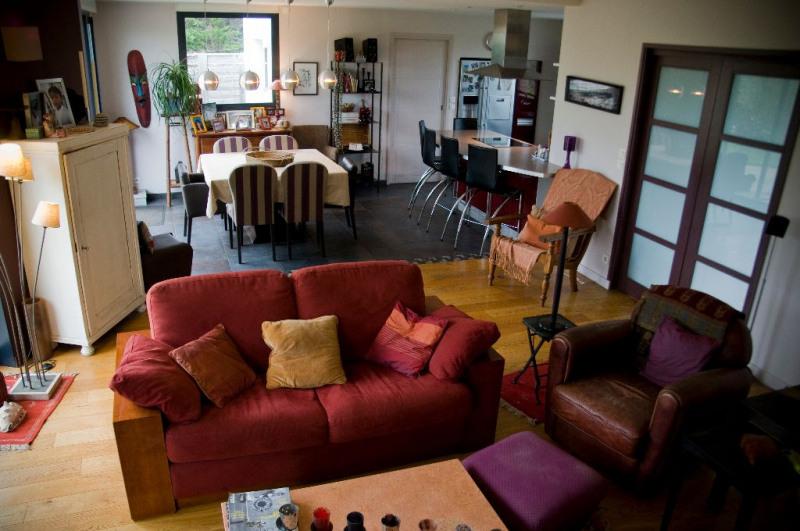 Sale house / villa Erdeven 420450€ - Picture 2