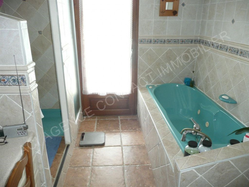 Vente maison / villa Campagne 315 000€ - Photo 9