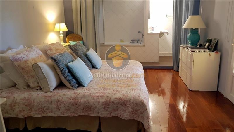 Vente de prestige maison / villa Plan de la tour 949000€ - Photo 10