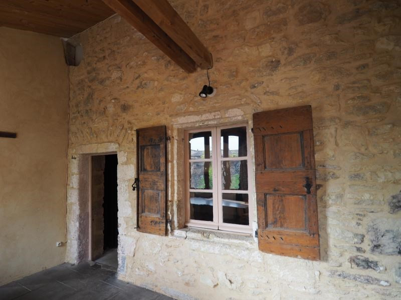 Vente maison / villa Uzes 369 900€ - Photo 9