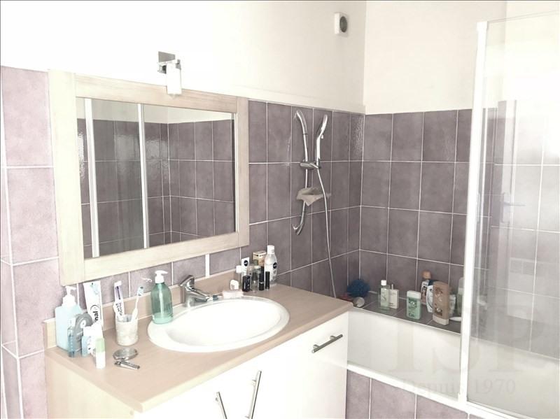 Sale apartment Aix en provence 179000€ - Picture 6