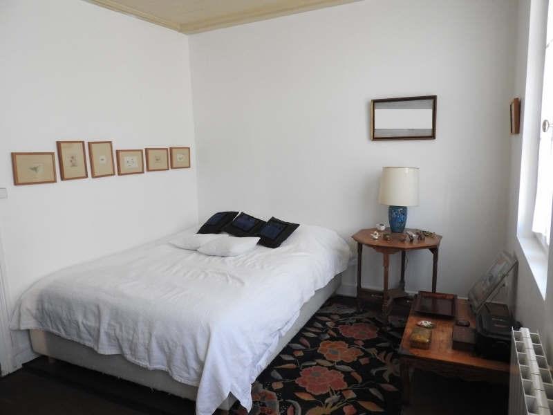 Vente maison / villa Secteur recey s/ource 99000€ - Photo 7