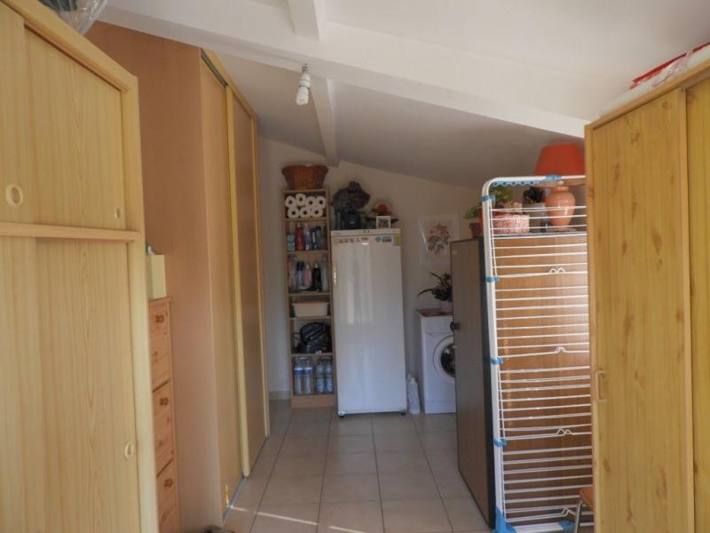 Sale house / villa Saint palais sur mer 330750€ - Picture 12