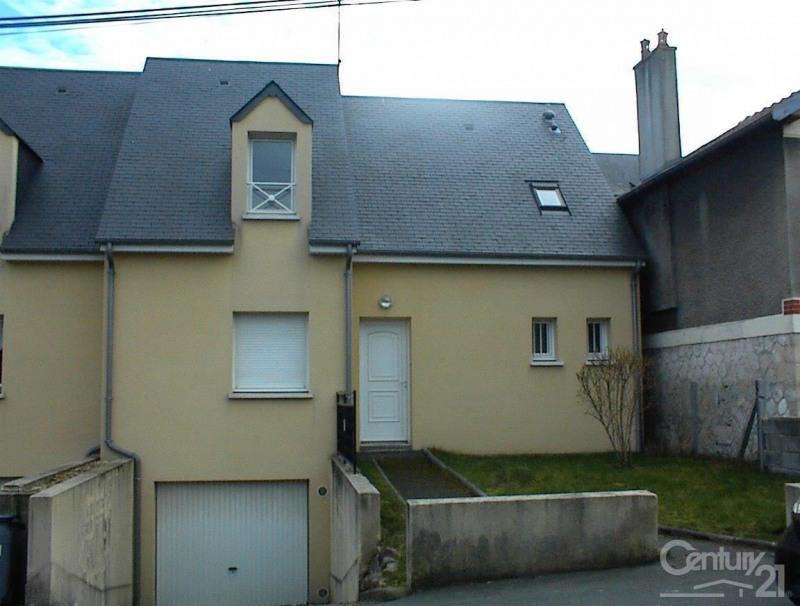 Locação apartamento Caen 1050€ +CH - Fotografia 2