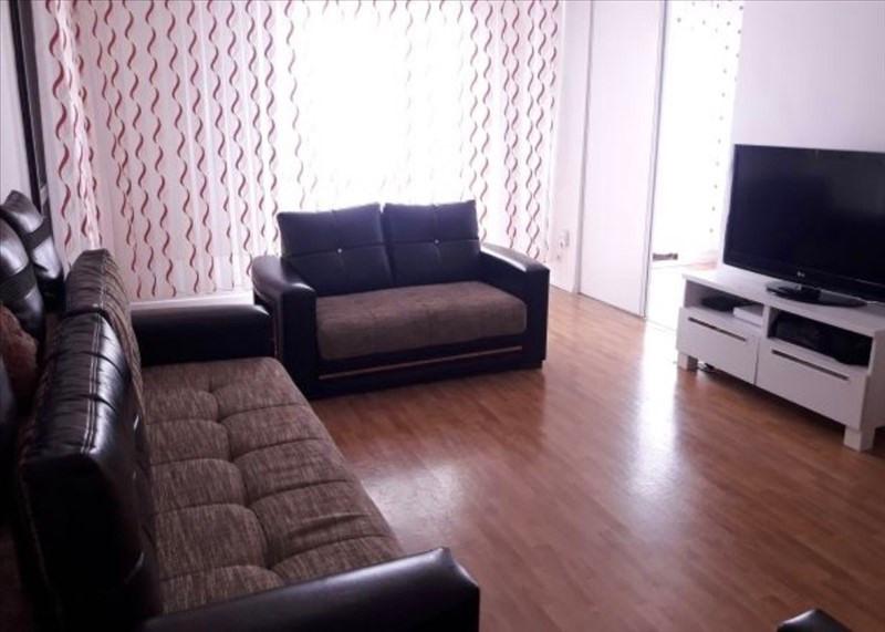 Vente appartement Toulouse 100000€ - Photo 3