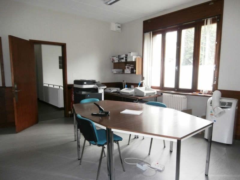 Sale house / villa Mazamet 270000€ - Picture 7
